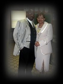 Anniversary 2009